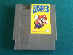 super-mario-bros-3-nes-nintendo-cartridge