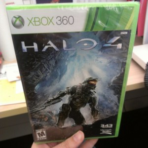 cody-halo-4-sealed-copy