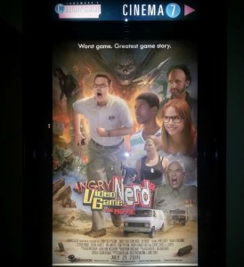 angry-video-game-nerd-the-movie-theater-poster