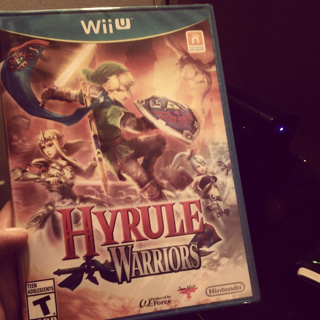 hyrule-warriors-legend-of-zelda-cody-gough-instagram-copy
