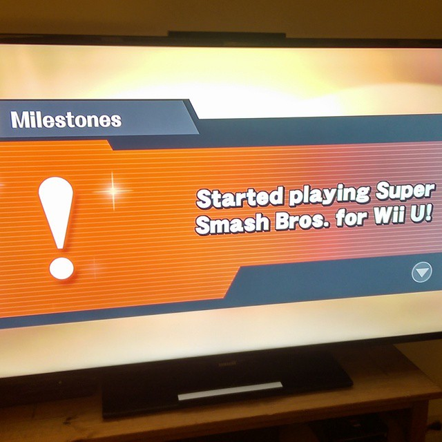smash-bros-for-wiiu-milestones-screenshot