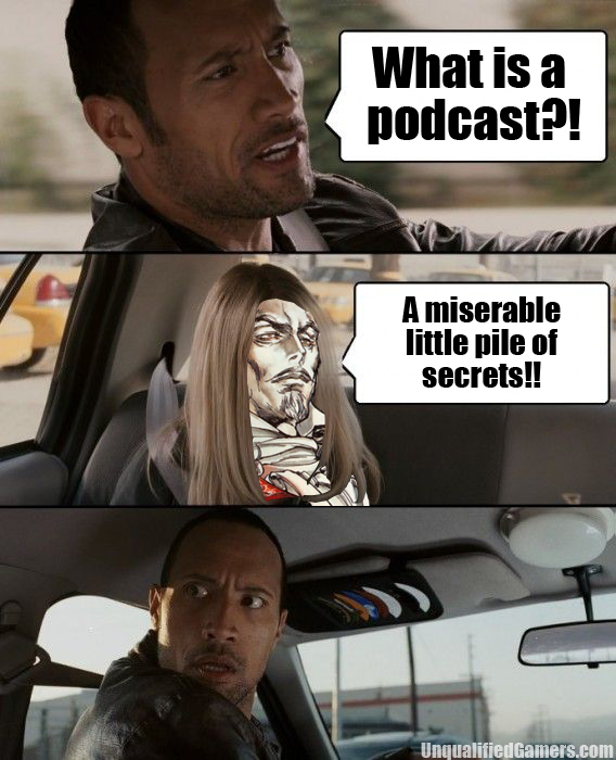 the-rock-dracula-podcast-miserable-little-pile-of-secrets