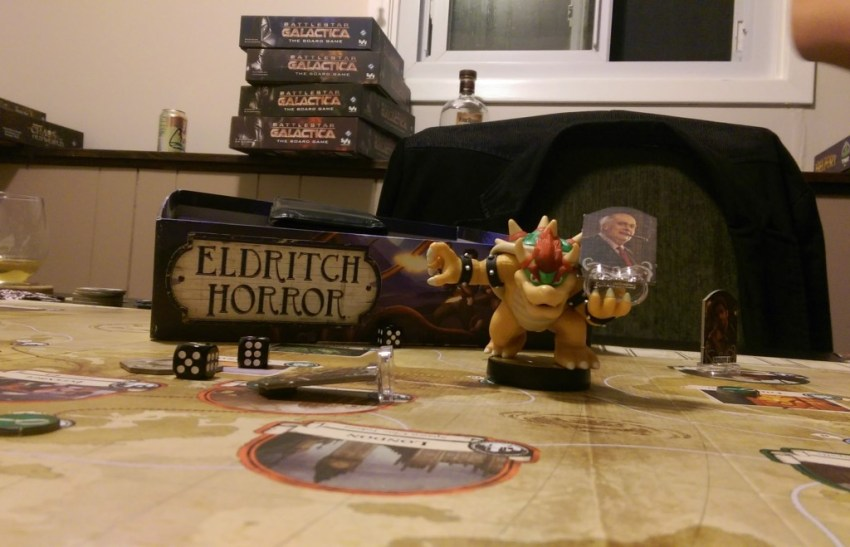 bowser-amiibo-eldritch-horror-board-games