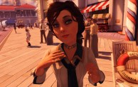 BioShock-Infinite-Elizabeth-is-Pleased-With-My-Choice