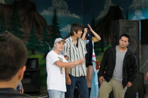 Game Fest 012
