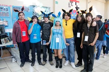 Game Fest 019