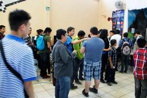 Game Fest 030