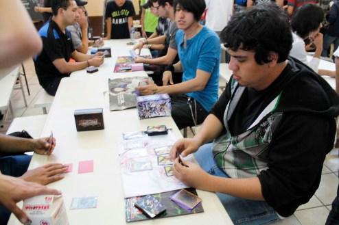 Game Fest 034