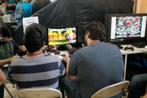 Game Fest 059