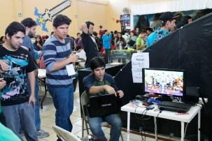 Game Fest 061