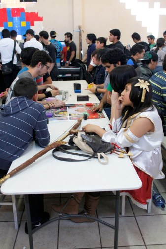 Game Fest 074