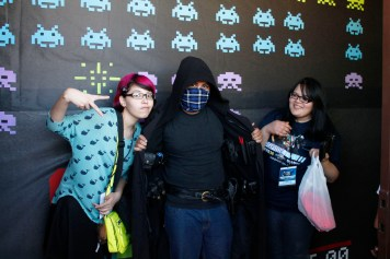 Game Fest 080