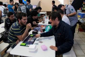 Game Fest 114