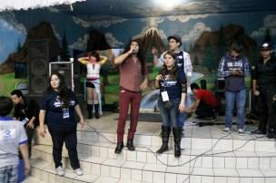 Game Fest 116
