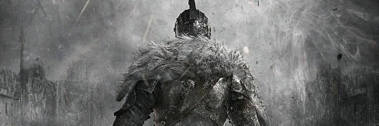 Dark Souls II en Steam