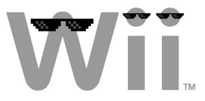 wiilentes