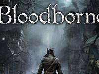 bloodbornee32014