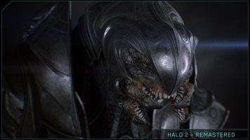 Arbiter (Xbox One)