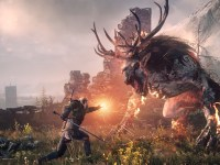 image_the_witcher_3_wild_hunt-22370-2651_0001