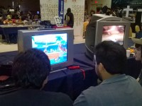 Game Fest 16
