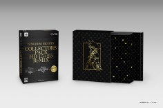 KH Collectors Pack