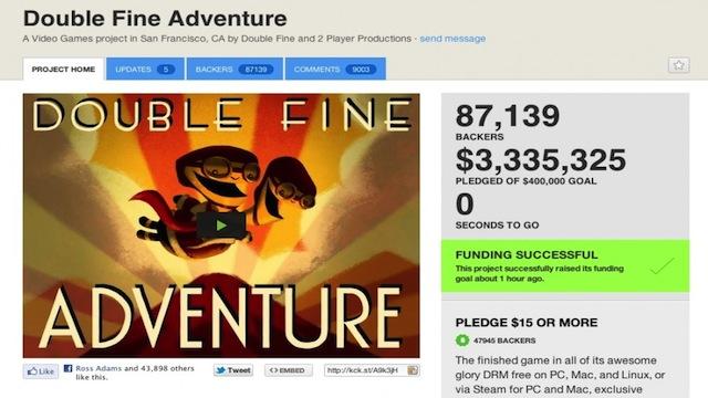 double_fine_adventure_kickstarter