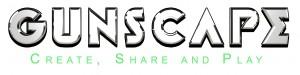 Gunscape-Logo