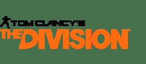 PS4_Division_Logo_vf1