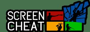 ScreenCheatLogoTransparent2-1100x400