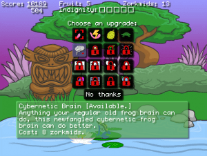 frog factions (12)