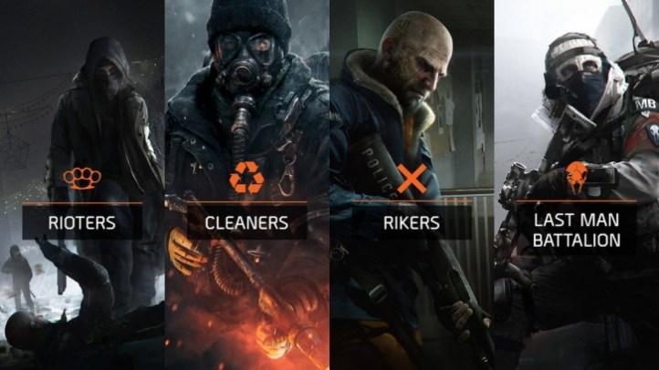 A pesar de que el juego evita la violencia cruda, las motivaciones y temas de sus antagonistas son muy viscerales.
