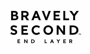 Bravely-second_eng_logo