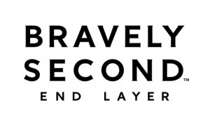 Bravely-second_eng_logo