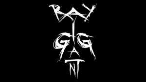 RayGigant