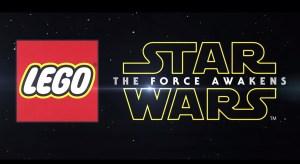 Lego-star-wars-the-force-awakened-logo
