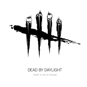 dead_by_dealight_pres_black