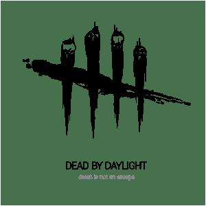 dead_by_dealight_pres_black