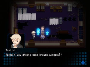 corpse-party-01