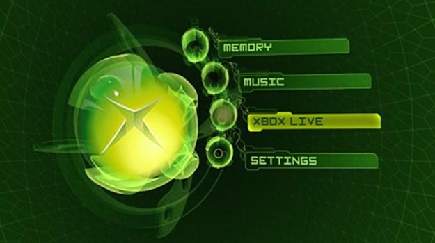 xbox-10-year-anniversary-original-dashboard-625x350