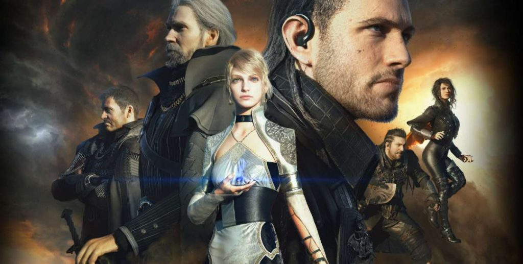 3106713-kingsglaive-final-fantasy-xv-trailer-july-2016