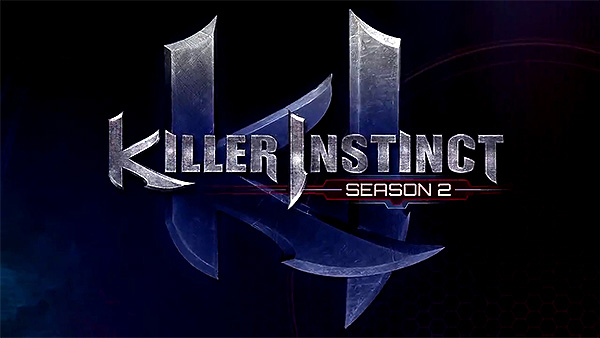killer-instinct-season-2-logo