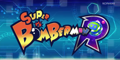 Super-Bomberman-R-anunciado-para-Nintendo-Switch