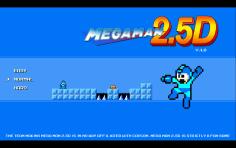 MM25 (3)