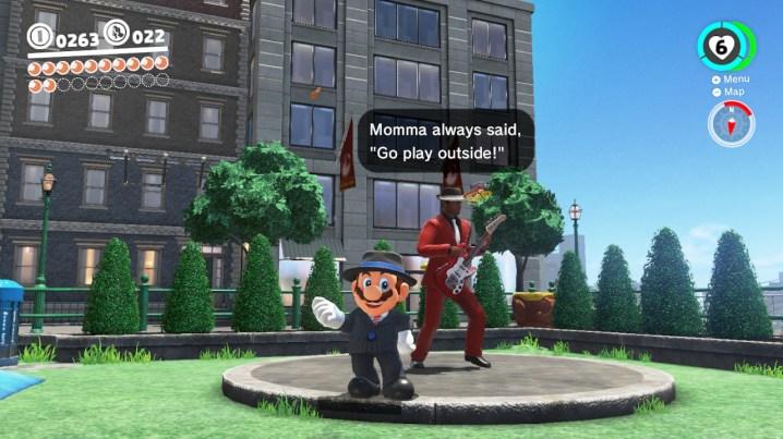 Mario Odyssey (14)