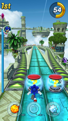 Sonic_Forces_Speed_Battle_-_Screenshot_04_1509622503_preview