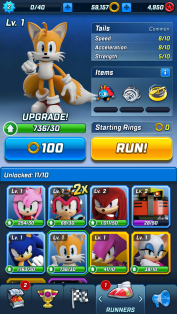 Sonic_Forces_Speed_Battle_-_Screenshot_07_1509622506_preview
