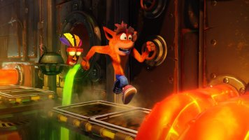 Crash-Bandicoot-N.-Sane-Trilogy-0