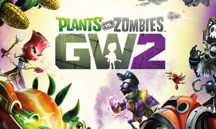 Plants vs Zombies garden warfare 2 – mais um vídeo