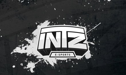 League of Legends – INTZ é punida por aliciamento