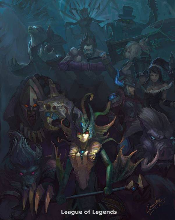 league-of-legends-6